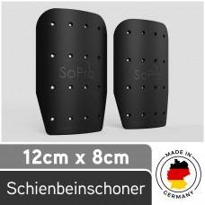 SoPro Mini Schienbeinschoner